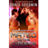 Mated To The Cyborgs (Interstellar Brides®: The Colony Book 2)