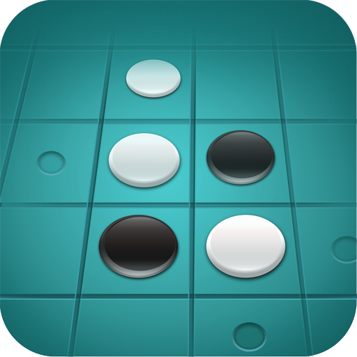 best two player board games android - 6