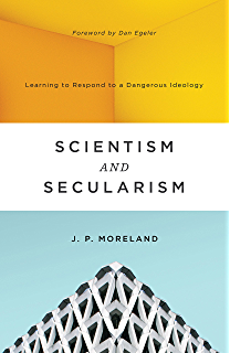 pluralism scientism and postmodernism