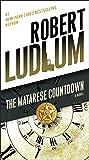 Matarese Countdown: 2