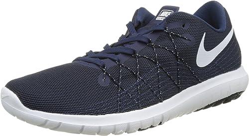 scarpe da running nike uomo