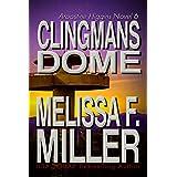 Clingmans Dome (An Aroostine Higgins Novel Book 6)