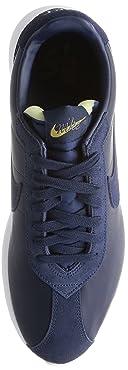 Nike LD-1000 Premium 842564: Obsidian