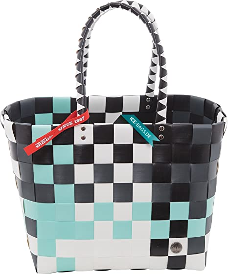 Bolsa para la compra ICE-BAG 5009-88
