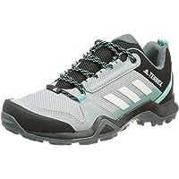 adidas TERREX AX3 W Spor Ayakkabısı Kadın