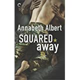 Squared Away (Out of Uniform Book 5)