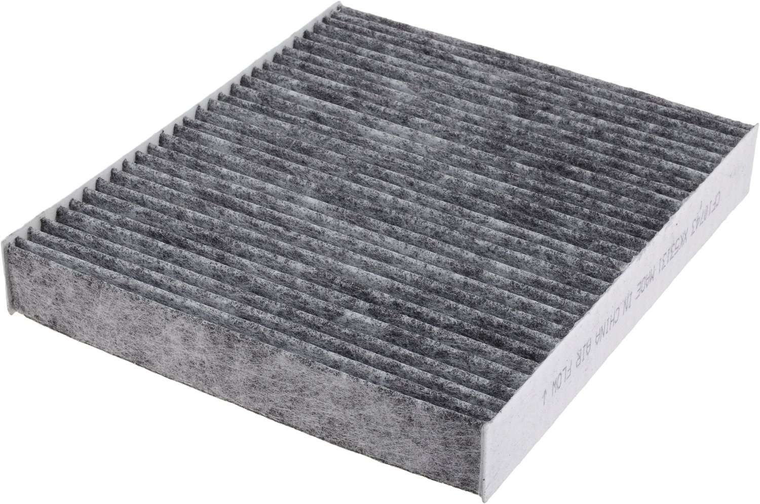 FRAM CF10743 Fresh Breeze Cabin Air Filter