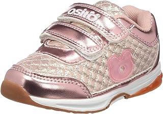 Tommy Tickle Baby M/ädchen Trax Boots Stiefeletten