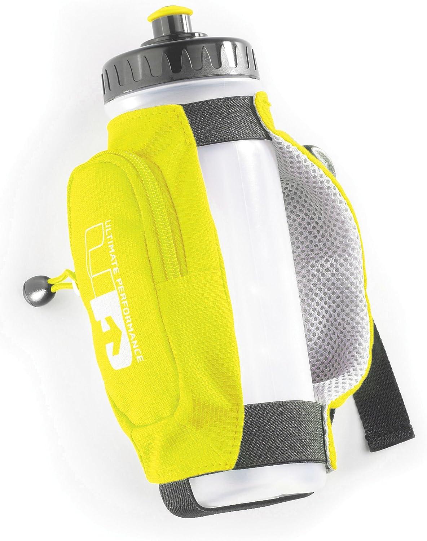 Ultimate Performance Kielder Handheld Bottle - AW16