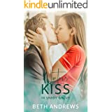 Winter's Kiss (In Shady Grove Book 7)