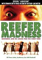 Reefer Madness (Rifftrax Version)