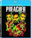 Preacher (2016) - Season 03 [Blu-ray]