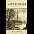Lord of Souls (The Elder Scrolls Book 2)