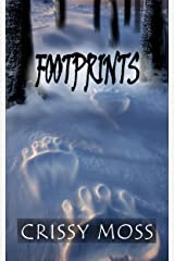 Footprints Kindle Edition