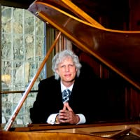 Andy Wasserman - Previouse Concerts