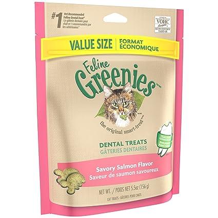 greenies cat treat coupons