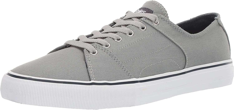 Etnies Men s Rls Skate Shoe