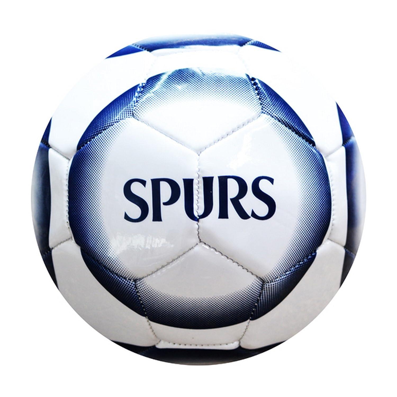 Balón de fútbol de la liga inglesa, producto oficial autorizado ...