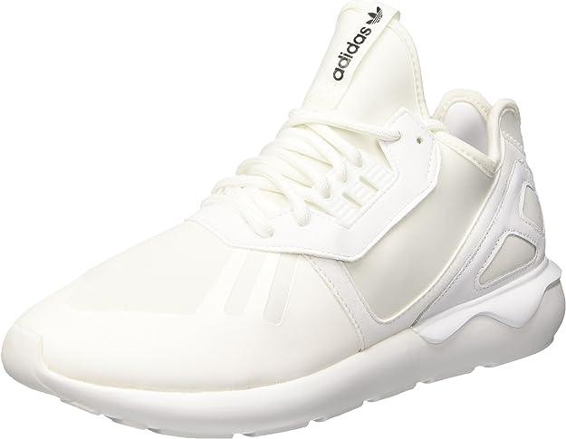 adidas Tubular Runner, Zapatillas de Running para Hombre: adidas ...