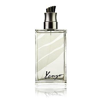 7d1e63a5 Kenzo Jungle Pour Homme Eau De Toilette Spray - 100ml/3.3oz: Amazon.co.uk:  Health & Personal Care