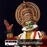 Learn Malayalam via videos