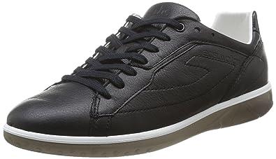 70d809796013a Amazon.com  TBS Oxygen, Women s Trainers  Shoes