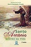Santo Antônio mestre da vida