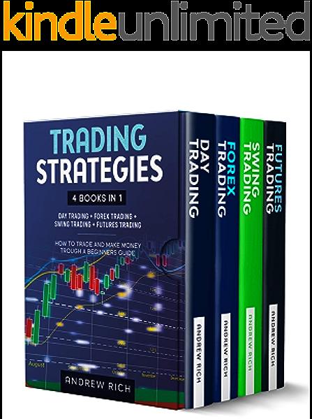 does anyone make money trading futures forex broker best bonus