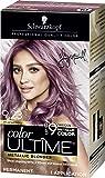 Schwarzkopf Color Ultime Metallic Permanent Hair Color Cream, 9.23 Brushed Berry