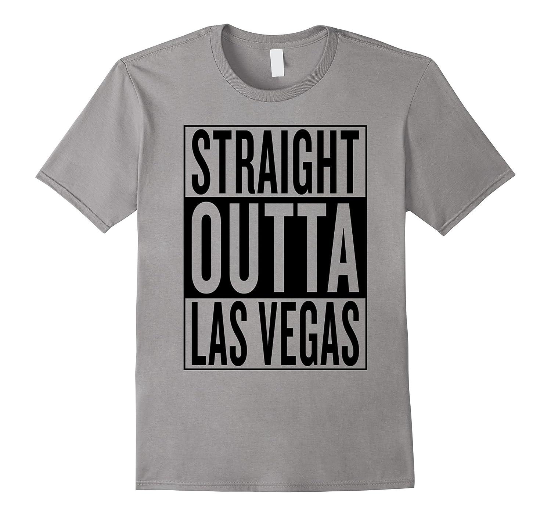 Las Vegas T-shirt I Love Vegas Tee Las Vegas Trip Shirt edit-T-Shirt