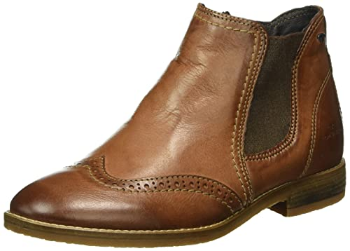 Tom 1692202 Chelsea Damen Tailor Boots O8ymNnw0vP