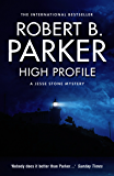 High Profile (The Jesse Stone Series)
