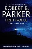 High Profile (The Jesse Stone Series Book 6) (English Edition)