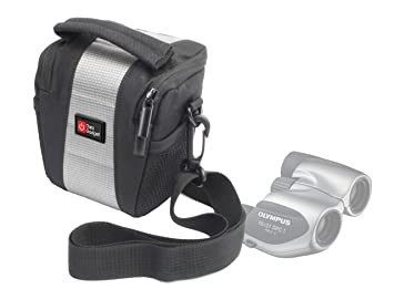 Transporttasche für fernglas tasche olympus amazon elektronik