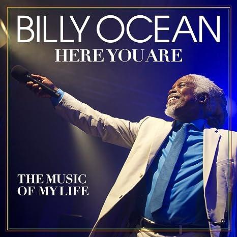 billy ocean songs mp3 free download