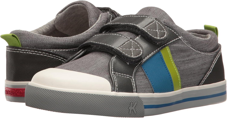 See Kai Run Kids Russell Sneaker