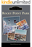 Rocky Point Park (Images of Modern America)