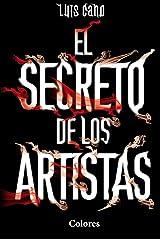 About Luis María Cano