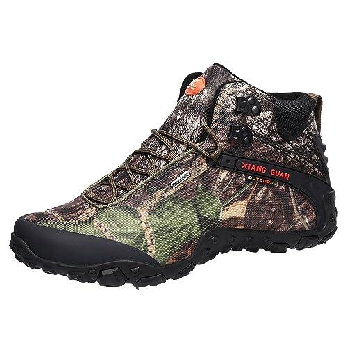 7df780dc01464 Zapatos de Deporte y Aire Libre