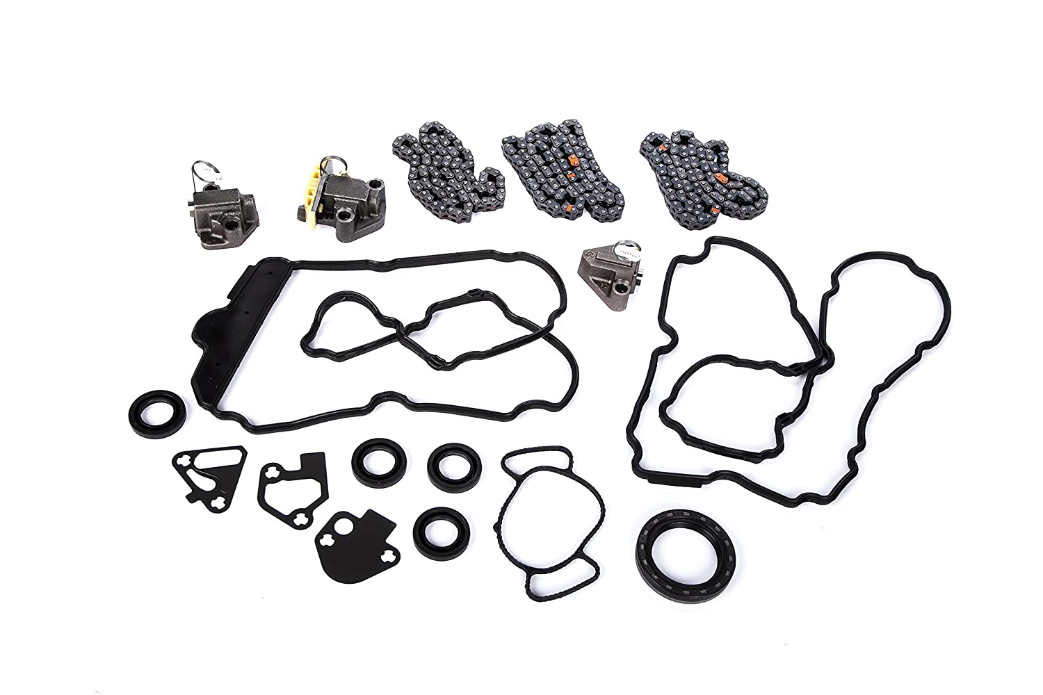 2007 Hhr Fuel Filter Location Wiring Source 2010 Chevy Silverado Oil Pressure Sensor Additionally Diagram Likewise 2004 Nissan Xterra Fuse Box Further