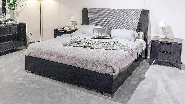 Amazon.com: American Eagle Furniture Ventura Ultra Modern ...