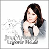 Uncover Me [Import allemand]