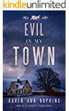 Evil in My Town (Serenity's Plain Secrets Book 6)