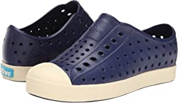 Top 15 Best Water Shoes for Kids & Toddlers Reviews in 2020 15