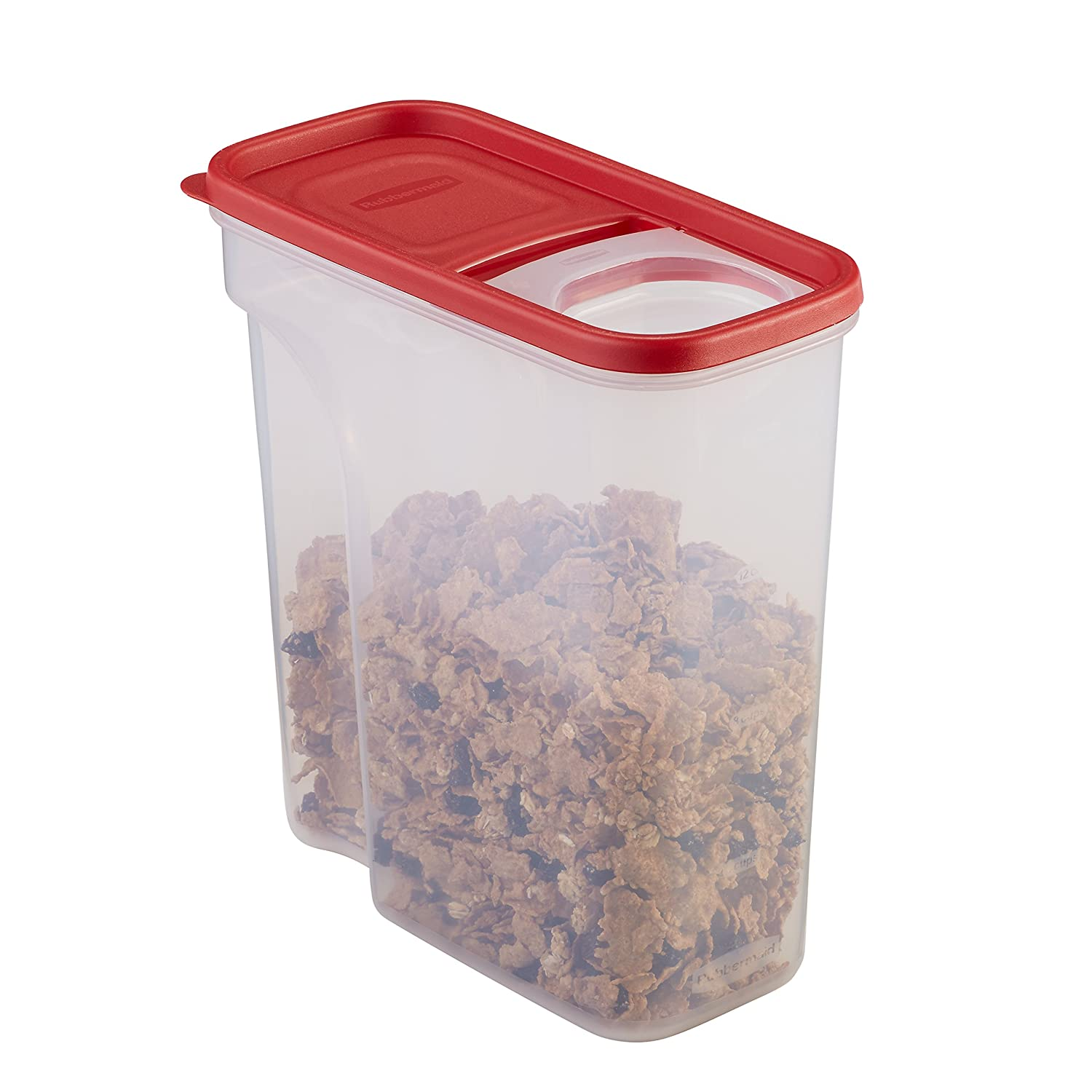 Bpa Free Food Containers Rubbermaid