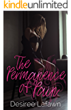 The Permanence of Pain (English Edition)