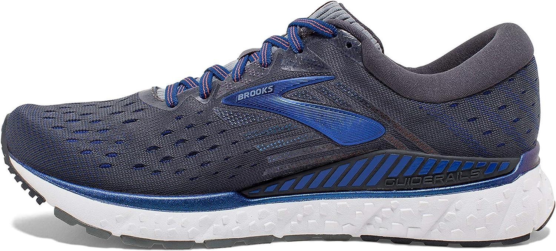 Chaussures de Running Homme Brooks Transcend 6