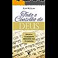 Todo o Conselho de Deus: Lógica e claramente deduzido das Escrituras