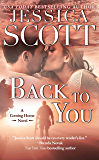 Back to You: A Coming Home Novel