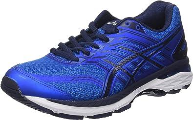 Asics T707N, Zapatillas Hombre: Asics: Amazon.es: Zapatos y ...